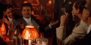 goodfellas-joe-pesci_CharsimaSession